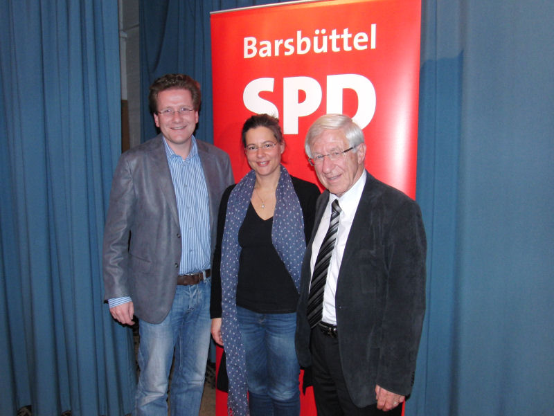 Foto: Habersaat, Scheer, Alt