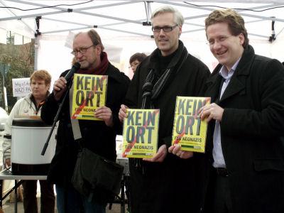 Foto: Ratzek, Zug, Habersaat