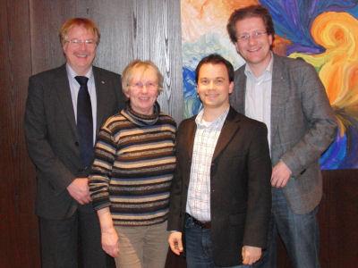 Foto: SPD Reinbek 2012